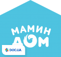 «Мамин Дом» на Академика Вильямса