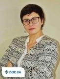 Ремпель Жанна  Александровна