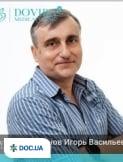 Галатонов Игорь Василиевич