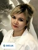 Оначенко  Любовь Степановна