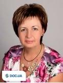 Врач Гомеопат, Педиатр, Врач нетрадиционной медицины Мазур Наталья Викторовна на Doc.ua