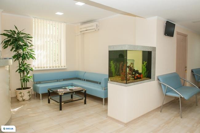Институт планирования семьи (IPF)