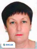Качайкина Татьяна Николаевна