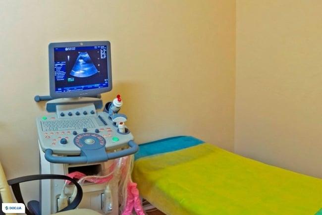 DailyMedical (Дейлі Медікал), медичний центр для дітей та дорослих