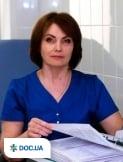Зыкова   Ольга Николаевна