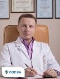 Заика Вячеслав Александрович