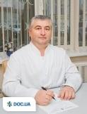 Врач Андролог, Уролог, Сексопатолог, Сексолог Андрийчук Вячеслав Александрович на Doc.ua