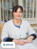 Врач Акушер-гинеколог, Гинеколог, УЗИ-специалист Сихарулидзе undefined Гивиевна на Doc.ua