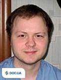 Обуховский Андрей Валерьевич