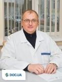 Гладкий Александр Михайлович