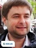 Осадчий Александр Витальевич