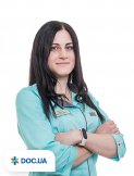 Врач Стоматолог, Ортодонт Касяненко Екатерина Олеговна на Doc.ua
