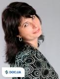 Бредихина Мария Рудольфовна
