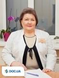 Врач Невролог, Эпилептолог Силаева Леся Юрьевна на Doc.ua