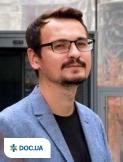 Подолянко Александр Александрович
