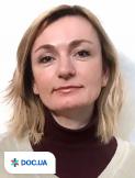 Цимбал Татьяна Сергеевна
