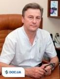 Врач Психотерапевт, Эндоскопист Денисенко Александр Алексеевич на Doc.ua