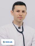Омелюх Александр Сергеевич