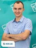 Потиевский Дмитрий  Александрович