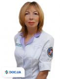 Врач Невролог Заярная Татьяна Николаевна на Doc.ua