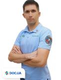Вдовиченко Олег Константинович
