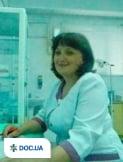 Берестовская Наталья Николаевна