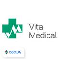 Vita Medical (Вита Медикал) на Оболони