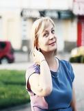 Врач: Дудченко Светлана Михайловна. Онлайн запись к врачу на сайте Doc.ua (057) 781 07 07